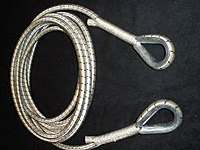 Thimbles-Rope-Cord-Bungee