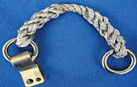 Twisted-Lanyard-ORings