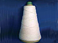 Cotton and Polyester Plied Tying Twines
