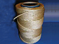 Linen Cabled / Seine Twines